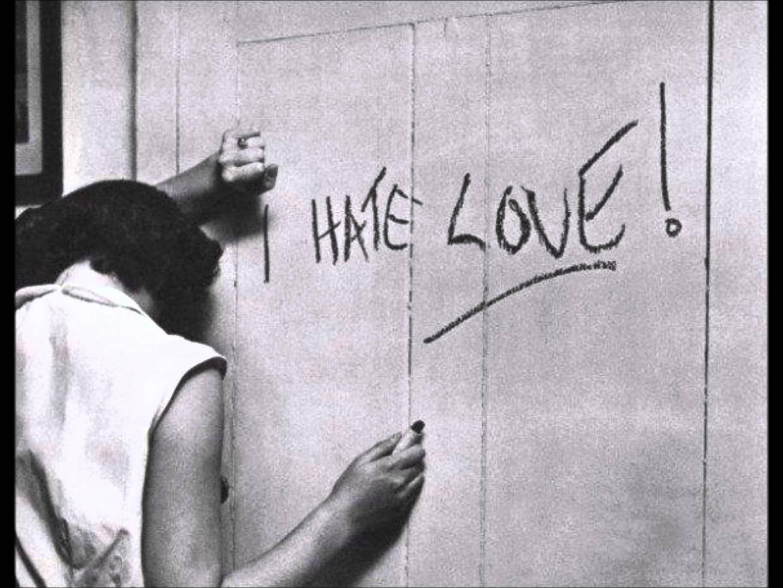 Street photography Stanley Kubrick