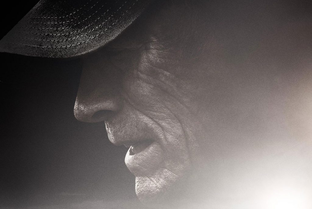 The Mule with Clint Eastwood, review