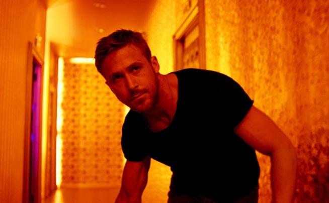 blade runner 2049 cinemaphotography