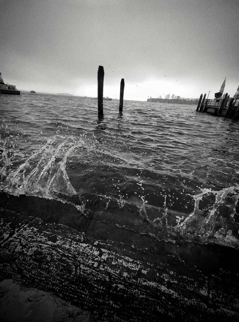 Venice photoblog travel