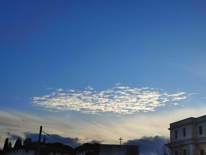 skies street photography