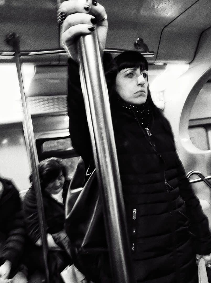 Russia travelblog photograph